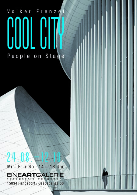 webPoster-COOLCITY