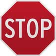 sign_stop